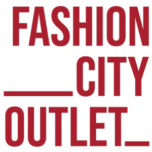 Fasion City Outlet