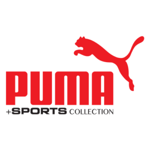 PUMA SPORTS COLLECTION