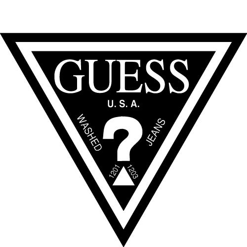 GUESS GR
