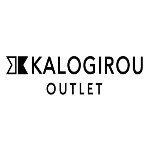 KALOGIROU GR