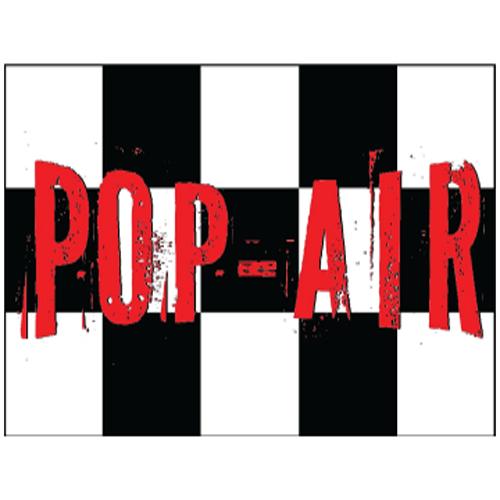 POP AIR GR