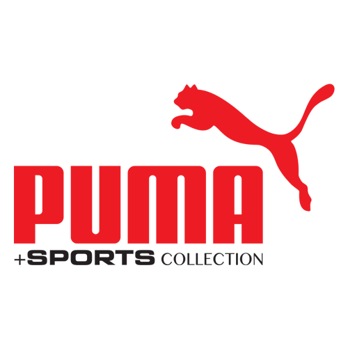 PUMA SPORTS COLLECTION GR