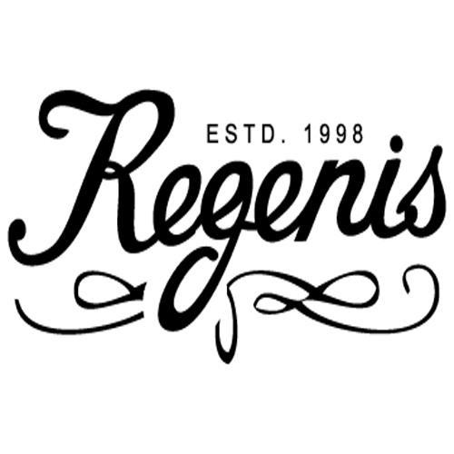 REGENIS GR