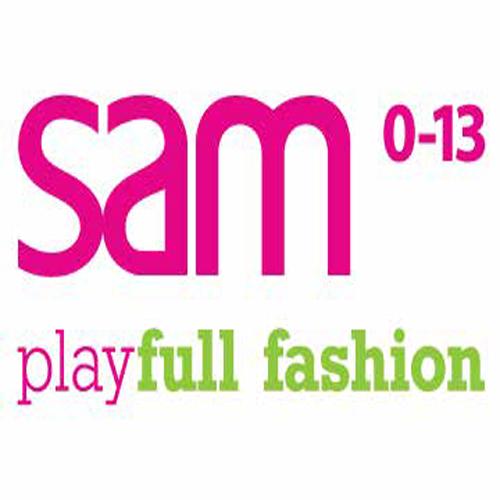 SAM 0-13 GR