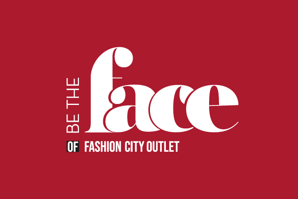 ΟΡΟΙ & ΠΡΟΥΠΟΘΕΣΕΙΣ «BE THE FACE OF FASHION CITY OUTLET!»