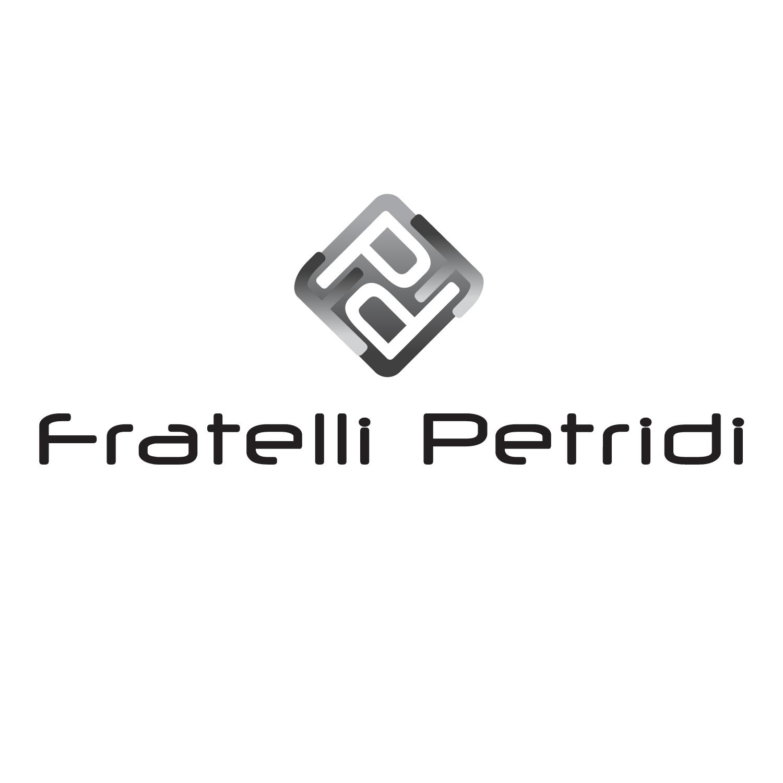 FRATELLI PETRIDI GR